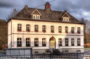 Bild Bürgerhaus3